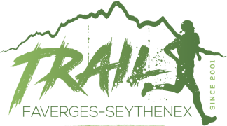 Logo trail-faverges